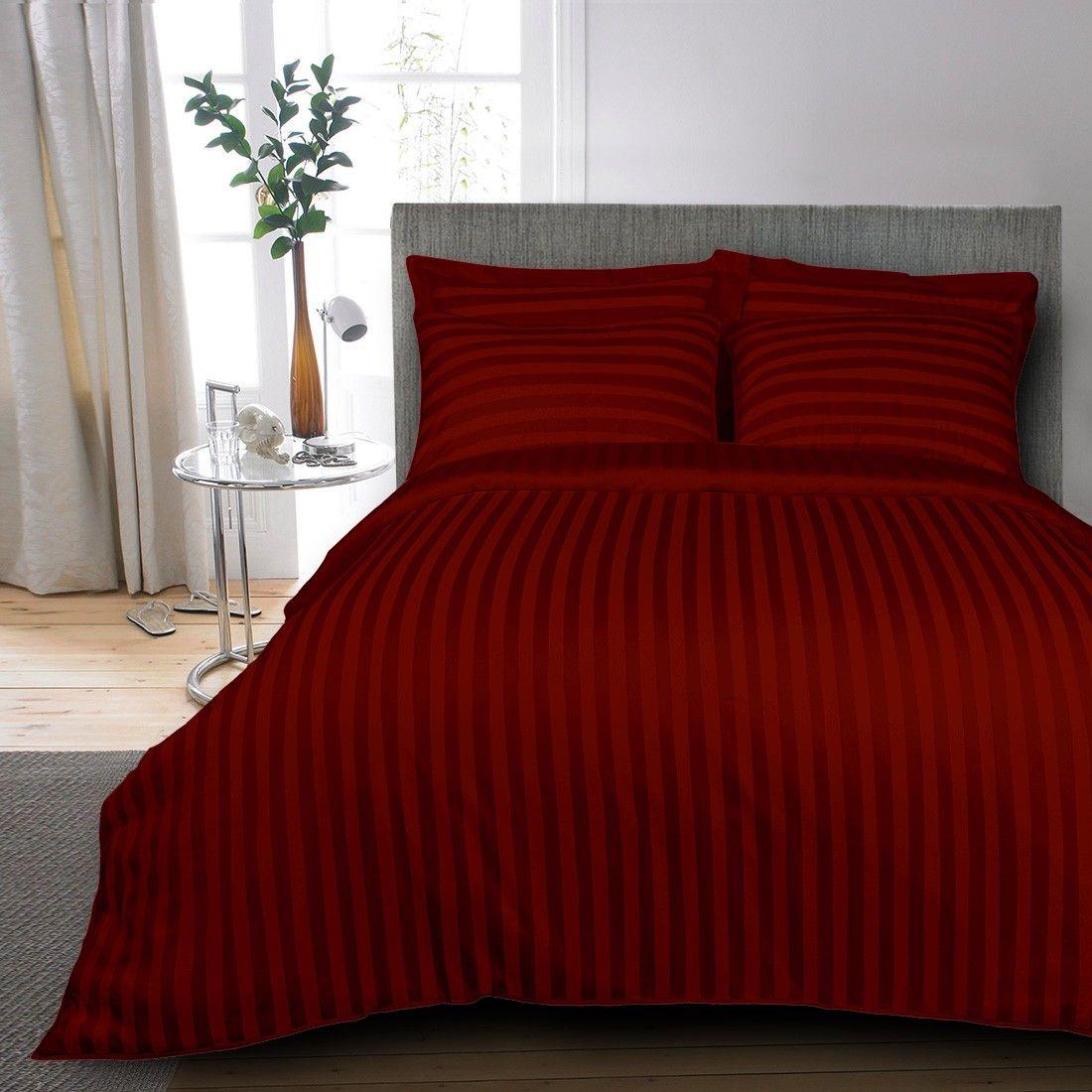 Bed Sheet Designs | Sindhi Ralli Bed Sheets | Buy Sindhi Ralli Bed ...