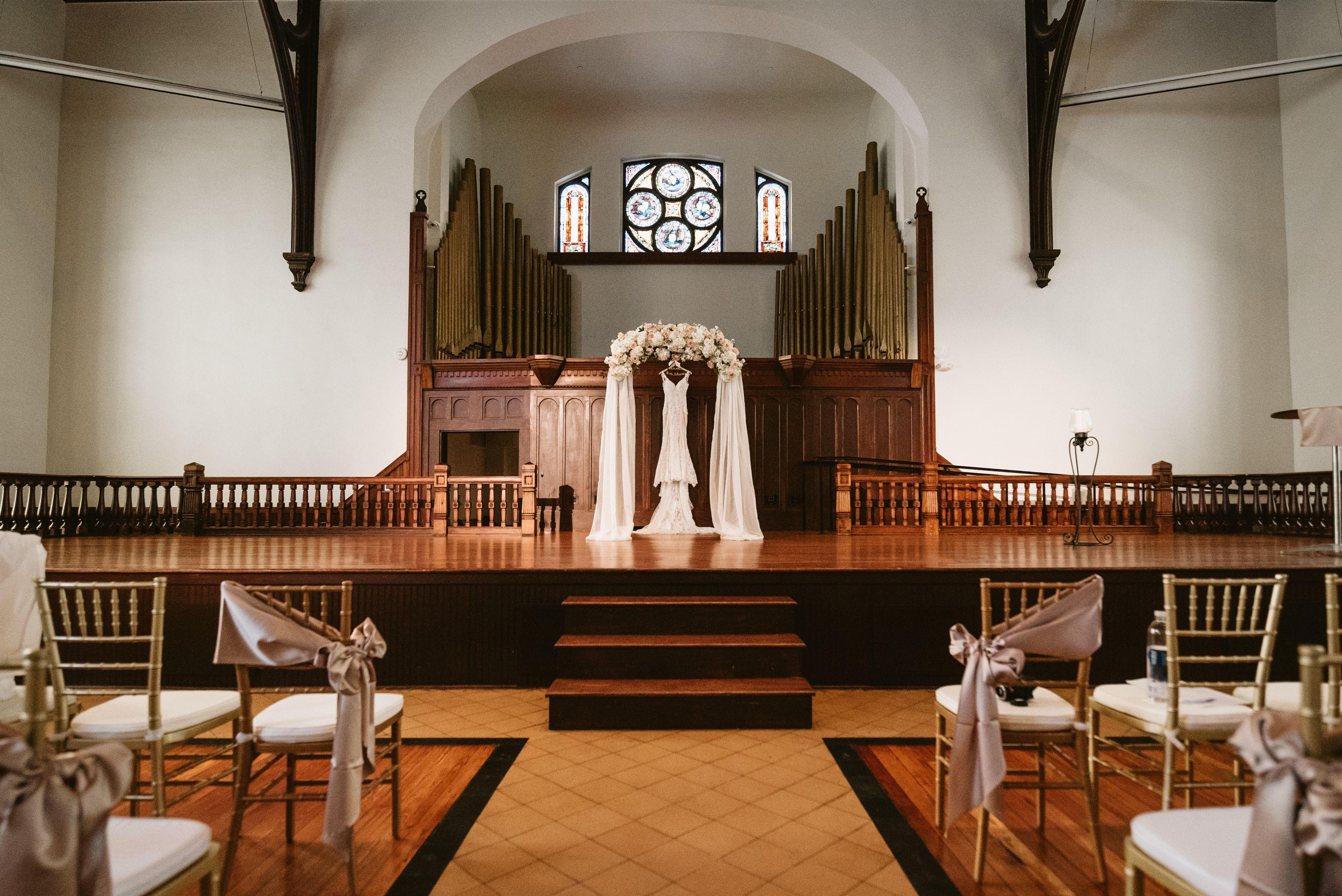 31+ Wedding venues in northeast alabama ideas