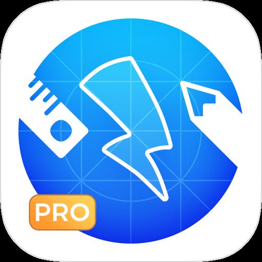 InstaLogo Logo Maker & Creator () easily create logos