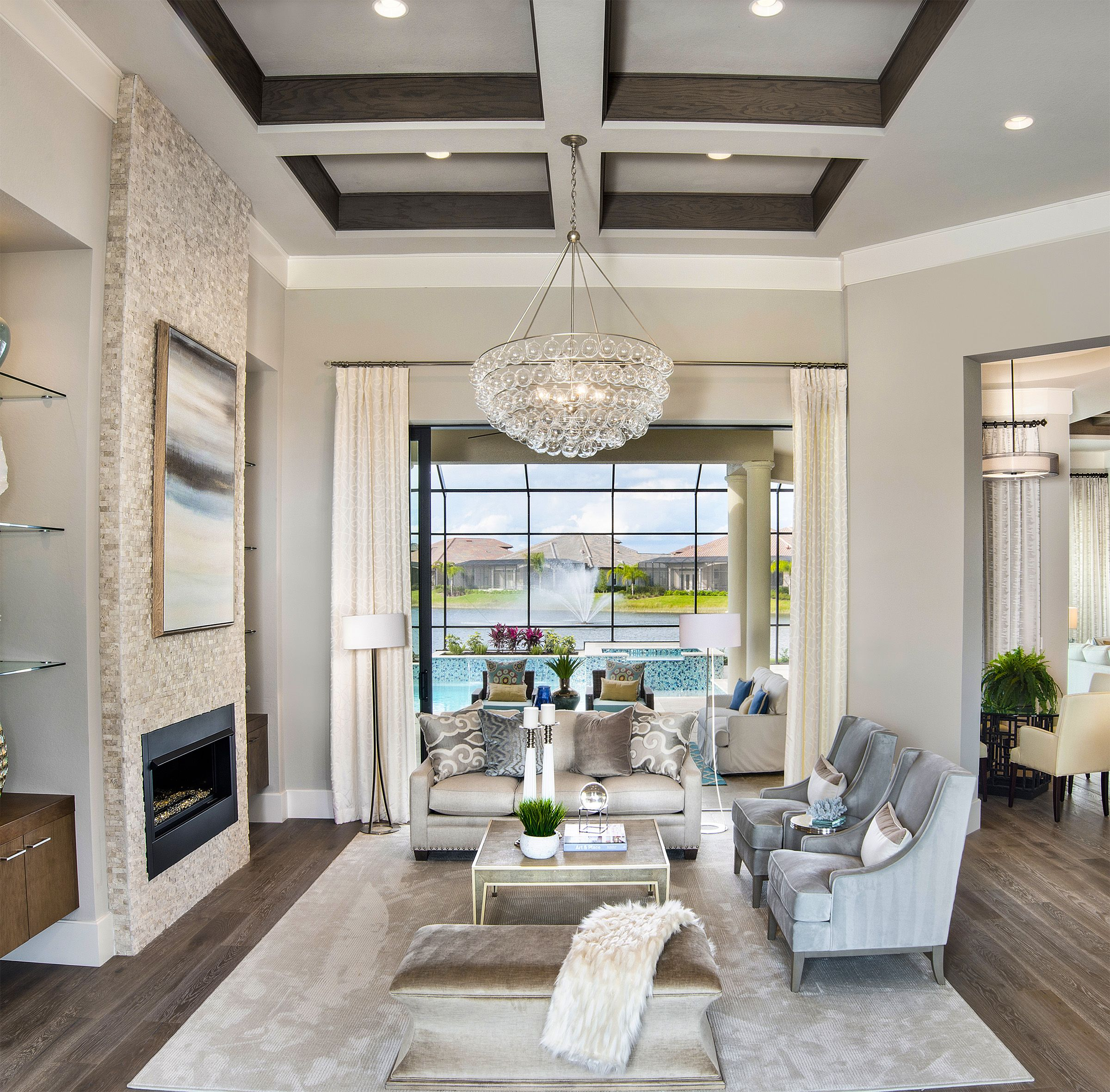 Interior Design Ideas By Beasley Henley
