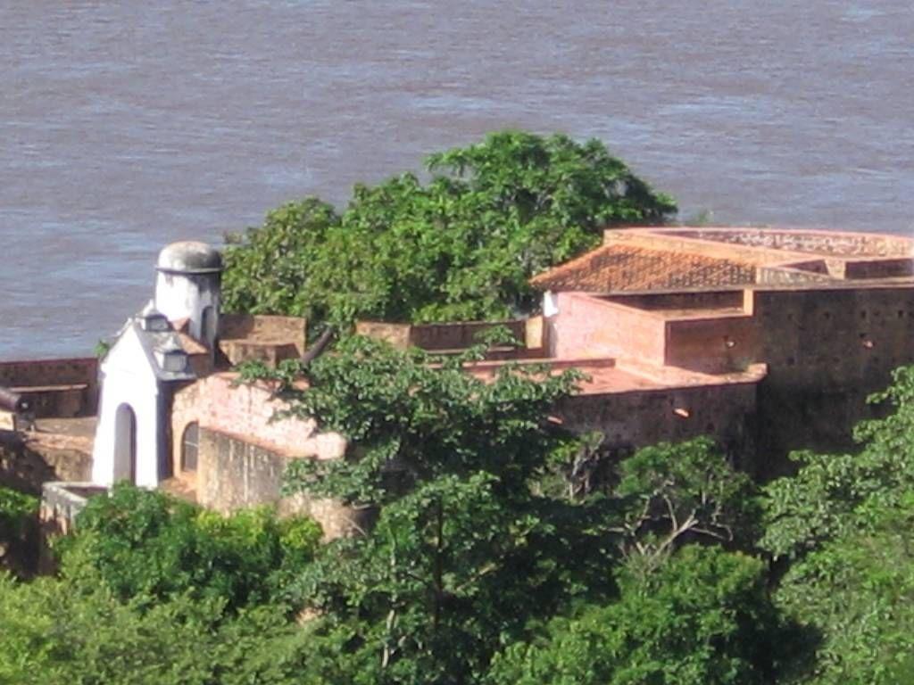 ciudad guayana - Buscar con Google