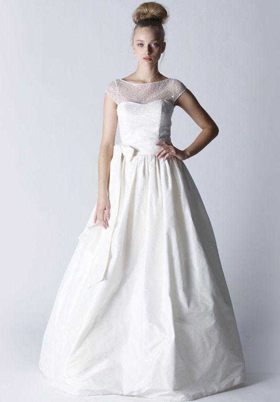 Wedding Dresses Pleated Wedding Dresses Bridemaid Dress Used Wedding Dresses