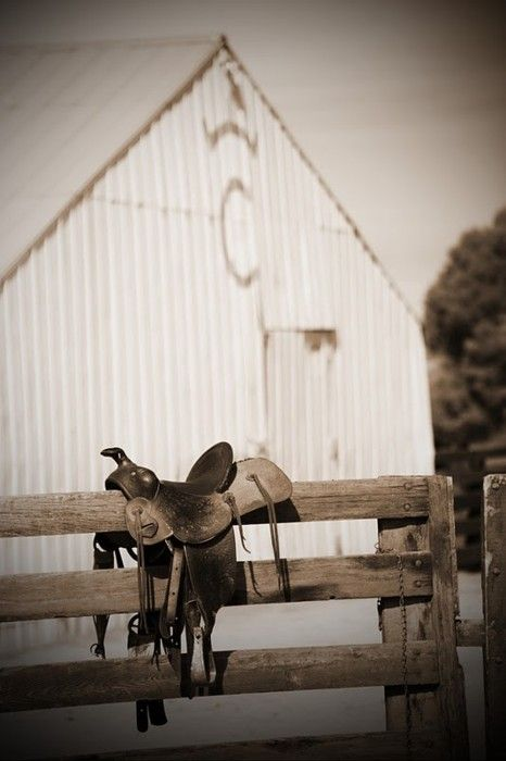 Cozy Canadian Cottage A Cowboy Country Georgias Page Pinterest