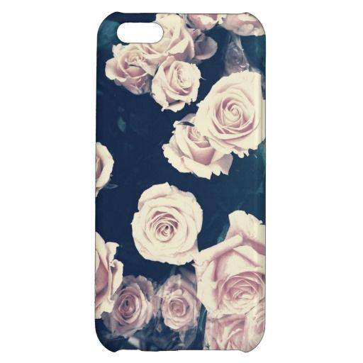 roses iPhone case | Zazzle.com