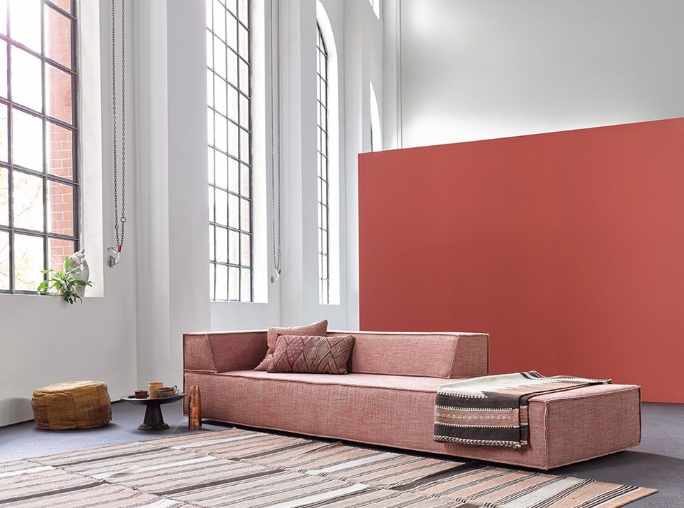 Trio Sofa Cor Sofa Inspiration Furniture