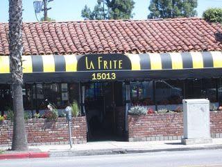 La Frite Café After Kitchen Nightmares - 2018 Update ...