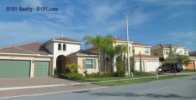 Olympia Homes For Rent Wellington Fl Olympia Rentals Renting A House Wellington Florida Rent