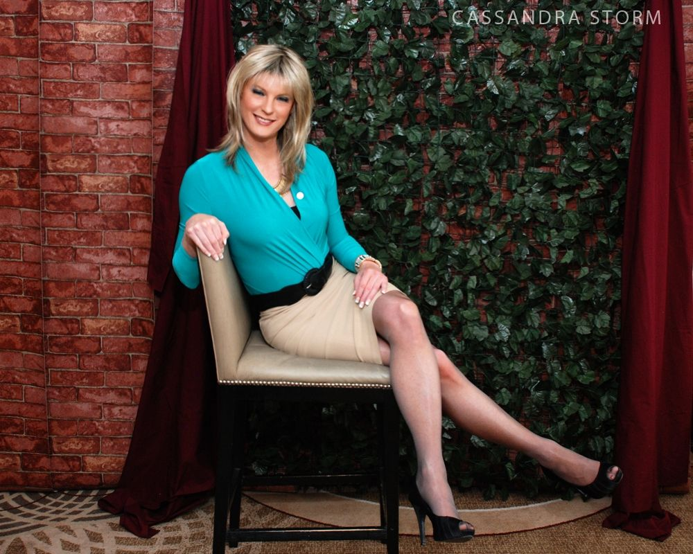 Profile Stephanie Wardlow Flickr Wwwtopsimagescom