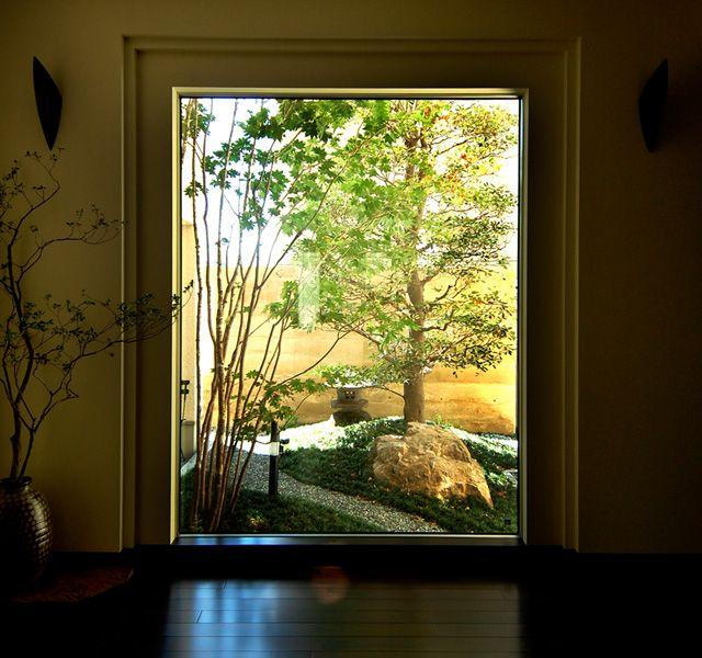 n residence in nishinomiya 2012 nishinomiya hyogo japanese house pinterest. Black Bedroom Furniture Sets. Home Design Ideas