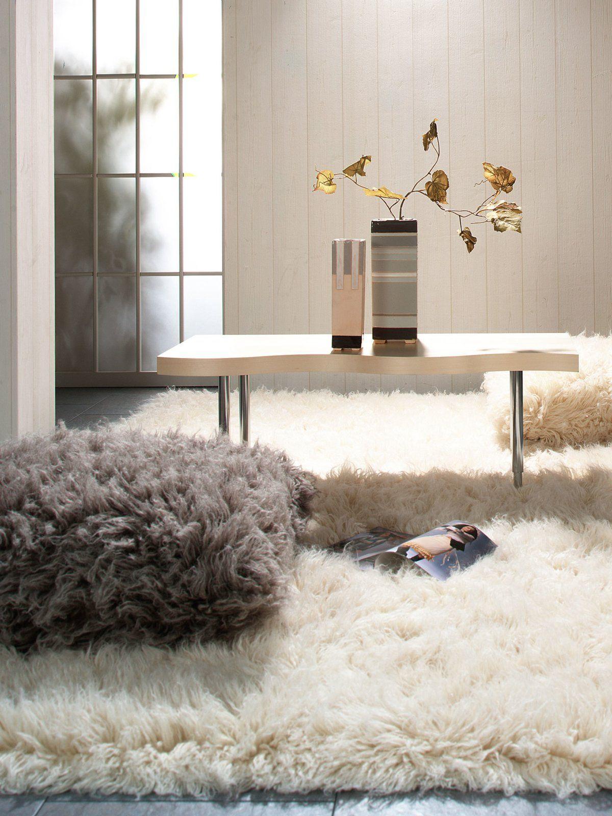 Außergewöhnlich Wohntrends Deko, Möbel, Farben U0026 Co.
