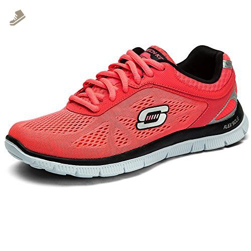 Skechers Flex Appeal Love Your Style Sneakers | OTTO