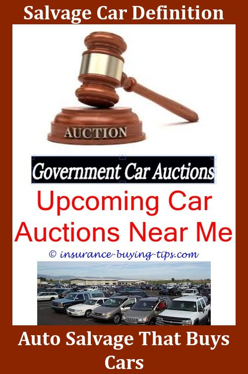 Car Auctions Vehicle And Cars