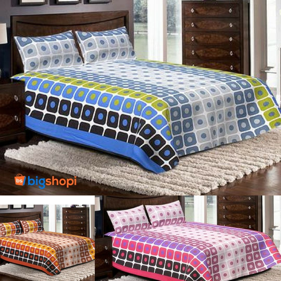 Buy #Double #Bed #Sheets, Bed #Linen, #Affordable #Bedding