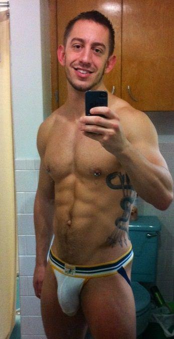 Bryan cole gay