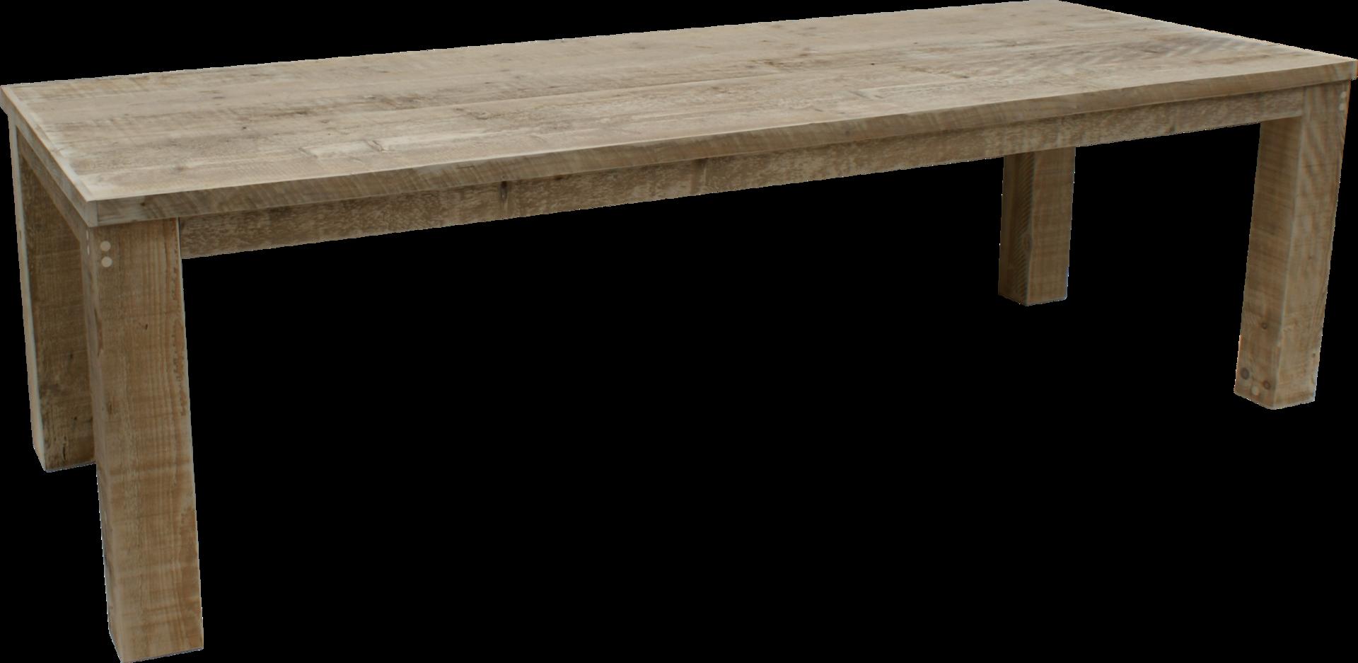 Bauholz Tisch Klassisch Standard Wohnzimmer Pinterest