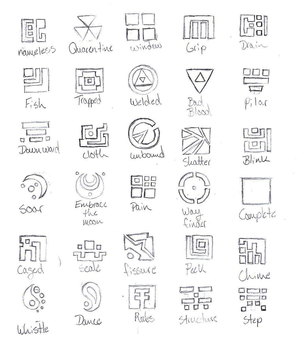 Best friend symbols and meanings images symbol and sign ideas journeysymbolsfreeuse2byendlessshower d66ueneg 1024 explore glyphs symbols menu and more buycottarizona buycottarizona