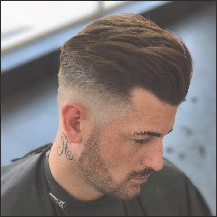 Frisuren Herren Ab 40 Haarschnitte Beliebt In Europa