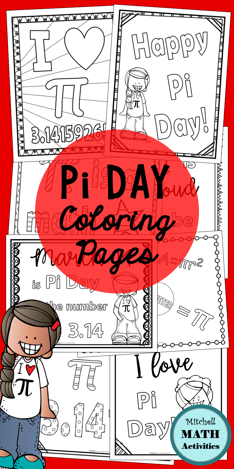 Coloring Pages For Upper Elementary Pictures