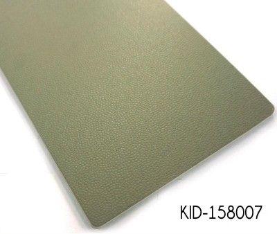 Vinyl Made Baby Floor Mats For Kids Room Design Baby Floor Mat Kids Room Design Vinyl Sheet Flooring