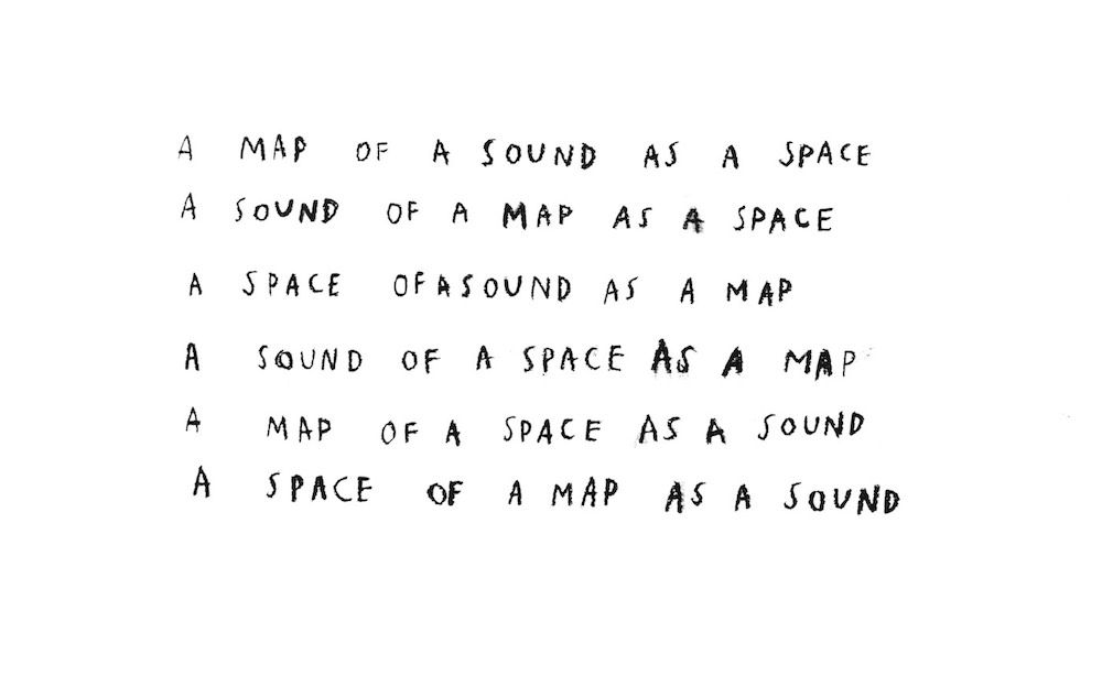 a_map_of_a_sound_as_a_space_edit