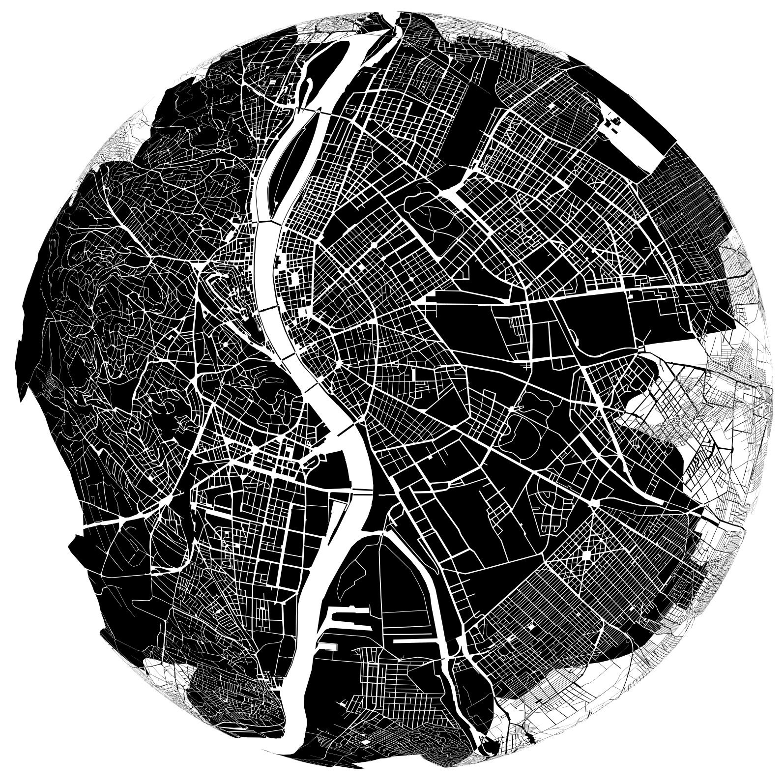 rhizome mapping - Google Search | Visual Mapping | Pinterest