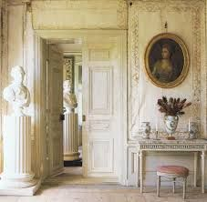 Image result for french country molding