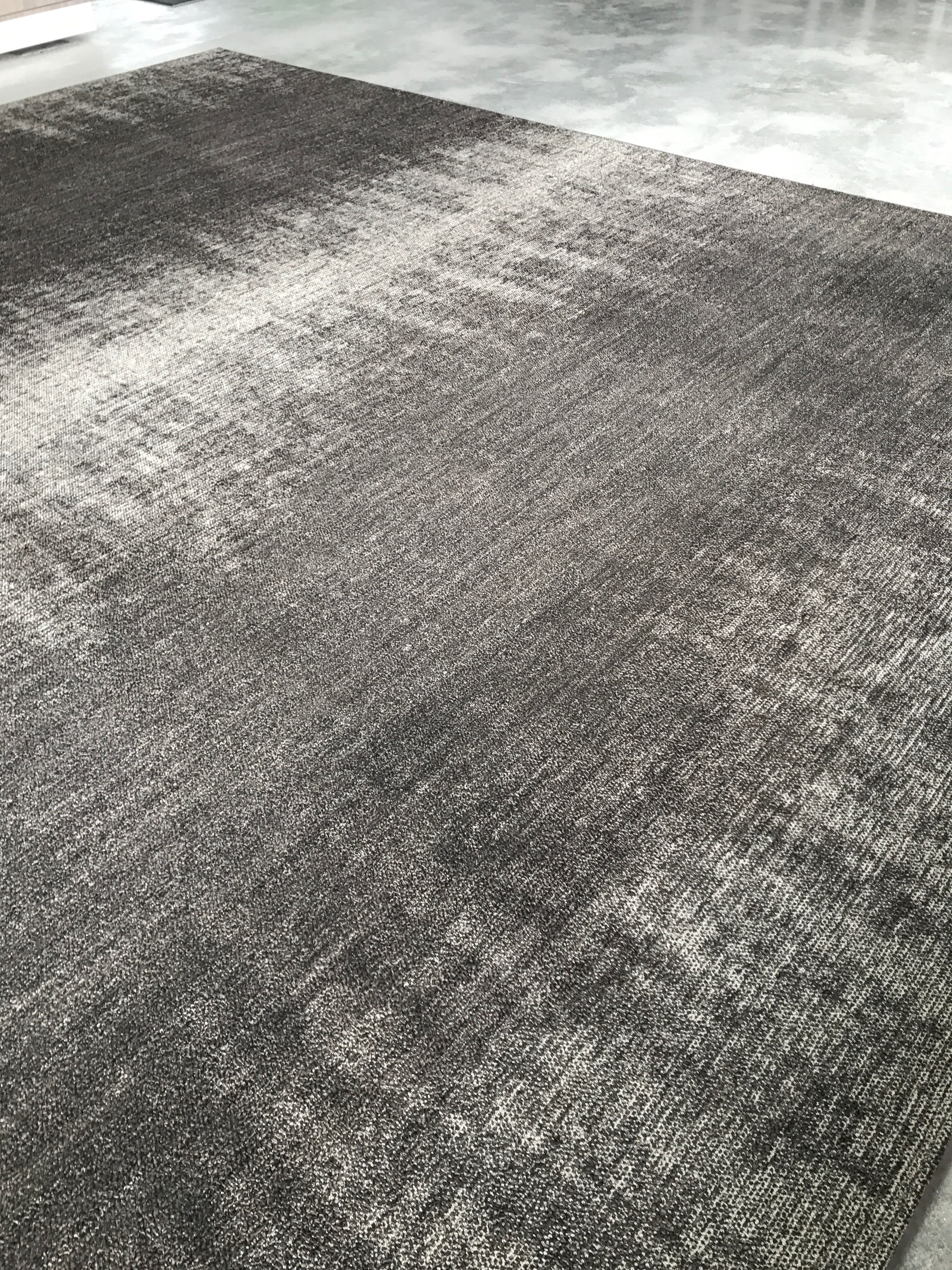 Inherit Carpet By Shaw Contract Law Amp Order Shaw