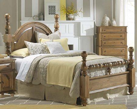 Rent Progressive Furniture Surrey Bay Queen Bed Bedroom Furniture Rental Rent 2 Own Progressive Furniture Traditional Bedroom Furniture Furniture
