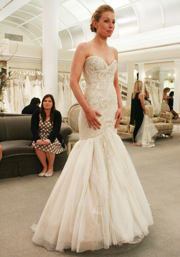 say yes to the dress season 11 episode 2 - Google Search | somedayyy