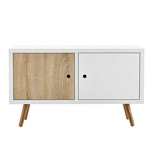 Günstig Online Bestellen     Skandinavische möbel, Design ...