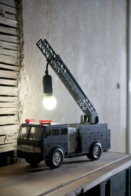Photo of 35 craft ideas for DIY lamps