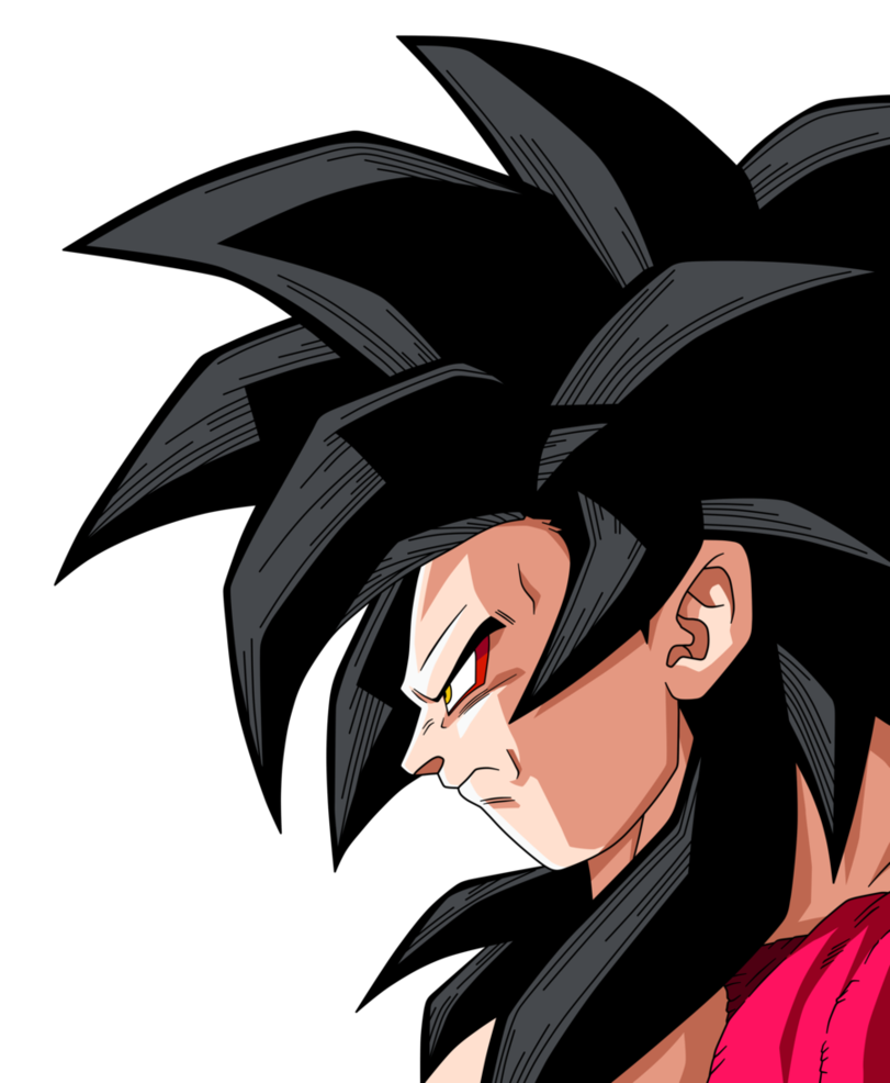 Pin By Male On Dbz Faces Dragon Ball Art Goku Face Goku