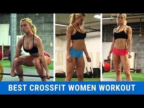 Crossfit Workout Music  MONDAY Fitness MOTIVATION  Best of CROSSFIT WOMEN WORK Crossfit Workout Music  MONDAY Fitness MOTIVATION  Best of CROSSFIT WOMEN WORK