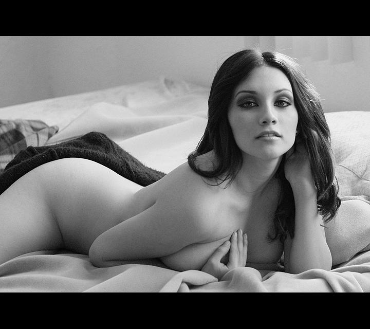 big horney girls nude