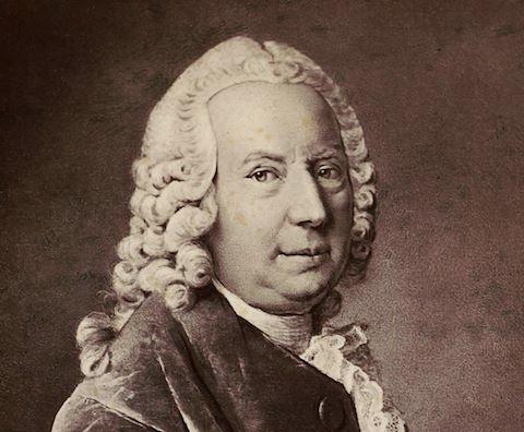 The Mafia Of Mathematics Bernoulli Family Steemit Daniel Bernoulli Mathematics Mathematics Today
