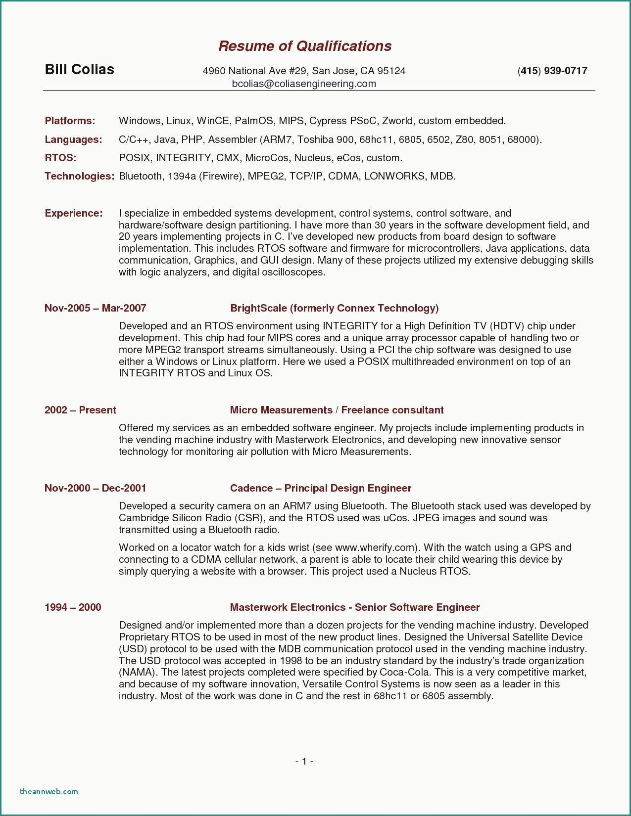 76 Cool Gallery Of Resume Examples Ubc Check More At Https Www Ourpetscrawley Com 76 Cool Gallery Of Resume Examples Ubc