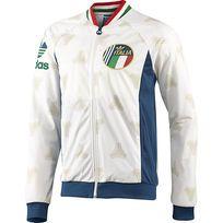 d013325af2 Tênis. Originals - Camisa de Futebol Retro