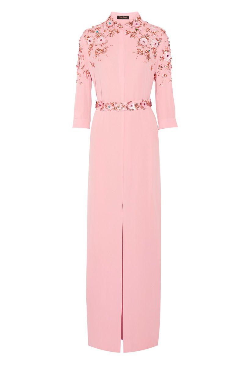 50 vestidos para ir de invitada a una boda | Pinterest | Moda ...