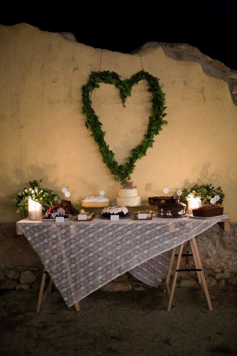 Las mejores Wedding Planner del momento - All Lovely Party