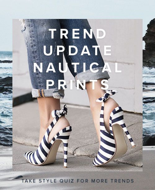 SHOEDAZZLE ANNIVERSARY SALE VIP OFFER - $10 shoe! Limited Time Only, ends 3/15. As a VIP, you'll enjoy a new boutique of personalized styles each month, as well as exclusive pricing and free shipping on orders over $49. Shoes start at $39.95 and clothing styles are as low as $19.95. Don't think you'll need something new every month? No problem – just click 'Skip The Month' in your account by the 5th and you won't be charged. But this deal won't last forever! Take the Style Profile Quiz today…