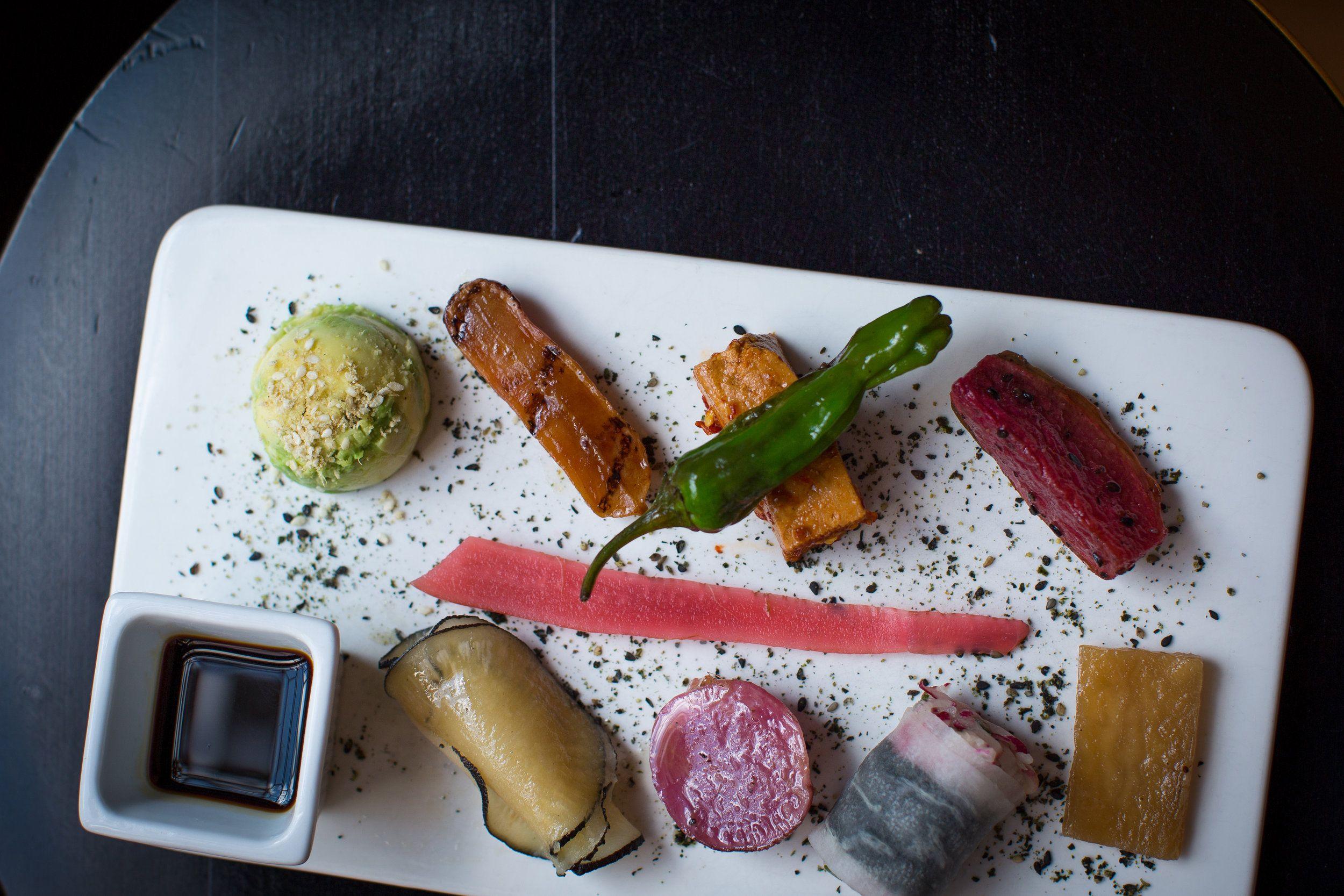The Best Vegetarian Restaurants In Dc Vegetarian Restaurants Dc Vegan Restaurants Best Vegetarian Restaurants