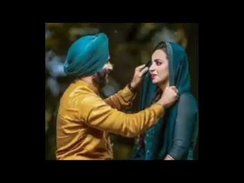 Photo new mp3 ringtone download hindi sad love song
