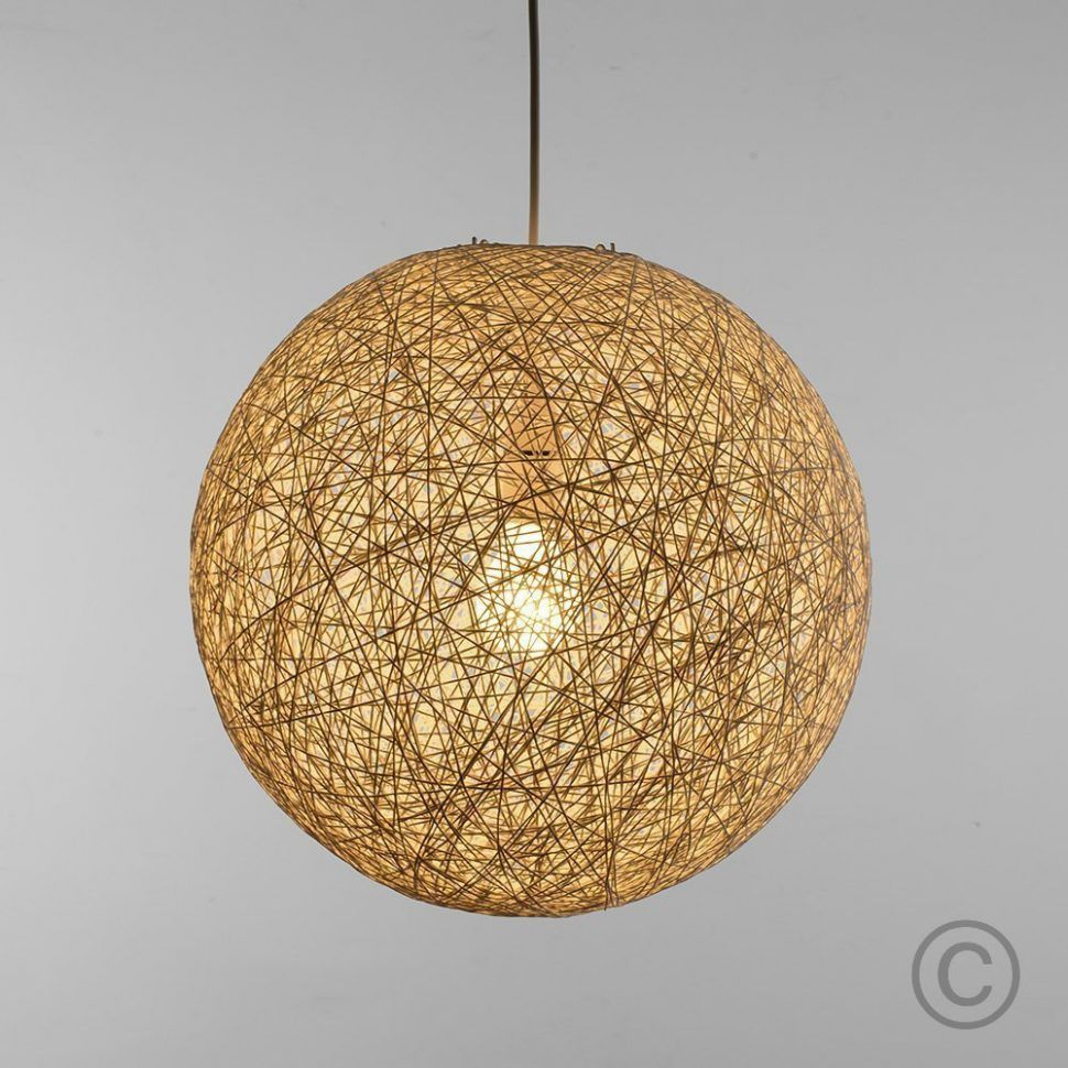 Lighting Wicker Lamp Shade Ebay Rattan Pottery Barn Table Nz Shades Lamps Magnificent Modern Medium Wh Ceiling Pendant Lights Ceiling Pendant Wicker Lamp Shade