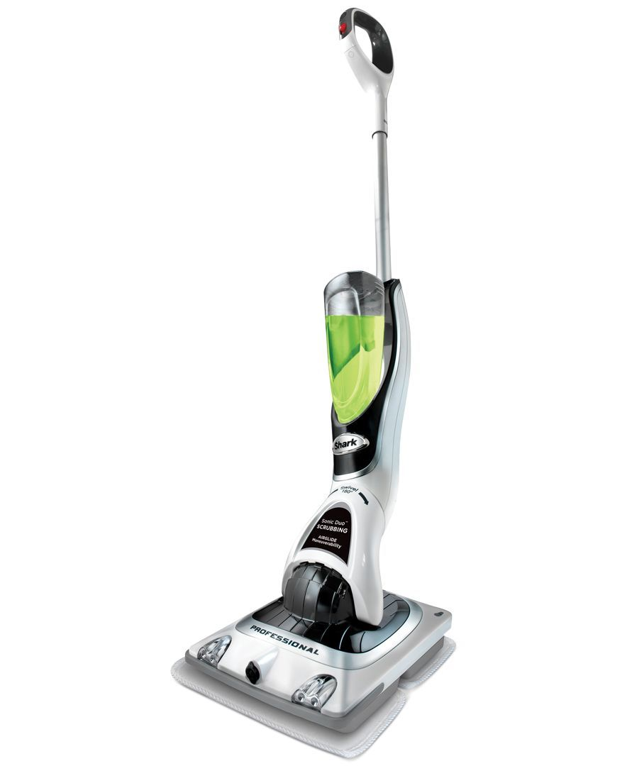 Shark Sonic Duo Carpet U0026 Hard Floor Cleaner   Vacuums U0026 Steam Cleaners    For The Home   Macyu0027s