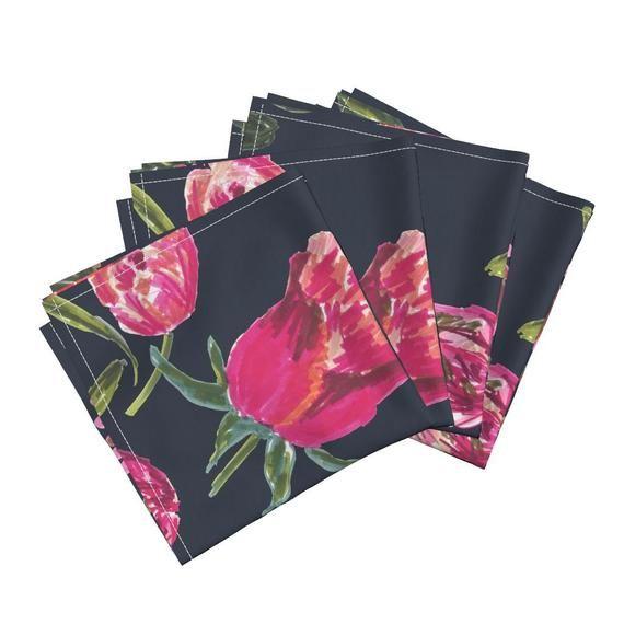 """TS-7334 Gold//Lilac Tissue Taffeta 44/"""" Wide 100/% Silk Fabric By The Yard"""