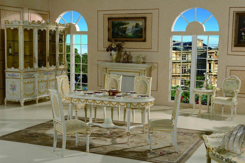 Italian Style Dining Room Furniture Italian Furniture Made In China Free  Shipping In Dining Room Home Design Ideas