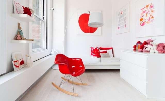 Apartamento en New York con Niños - DecoPeques