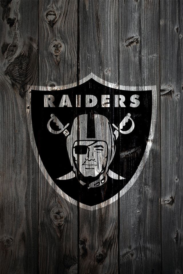 Oakland Raiders Wallpaper Full HD Pictures Download Wallpaper