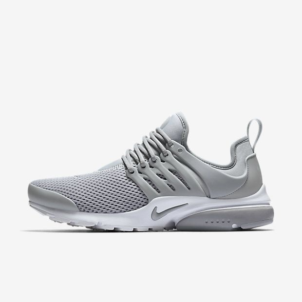 Nike Air Presto Women's Shoe | Nike air
