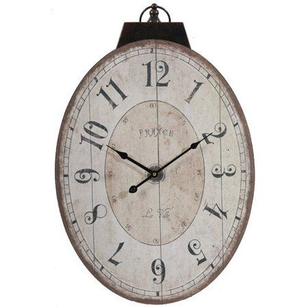 22++ Living room clocks walmart info